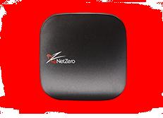 Dial up connection cheap internet service netzero for Netzero net